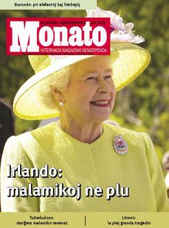 monato2011-08 (246x332, 46Kb)