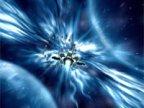 Космический шаттл (144x108, 5Kb)