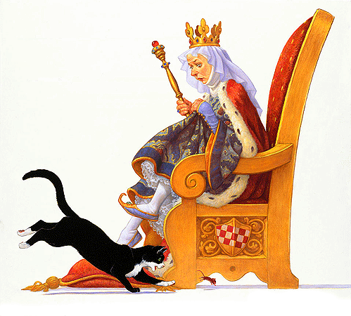 Pussy_Cat_Pussy_Cat (499x450, 93Kb)