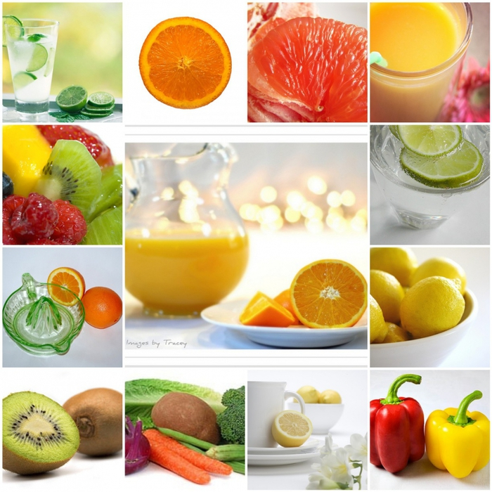 ������� �/4524271_4264676537_4975bf525e_Vitamin_C__dont_forget_to_get_plenty_O (700x700, 335Kb)
