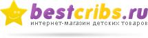 logo (215x56, 12Kb)