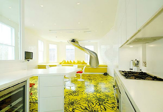 Дизайн квартир - фотографии радужного интерьера/2822077_TheRainbowHouseLondonbyABRogersDesign71 (550x380, 150Kb)