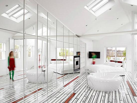 Дизайн квартир - фотографии радужного интерьера/2822077_TheRainbowHouseLondonbyABRogersDesign131 (550x413, 156Kb)