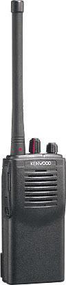 Kenwood_TK_2107_1 (96x414, 9Kb)