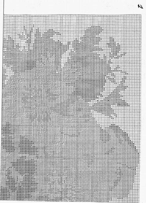 200312221954072708 (504x700, 299Kb)