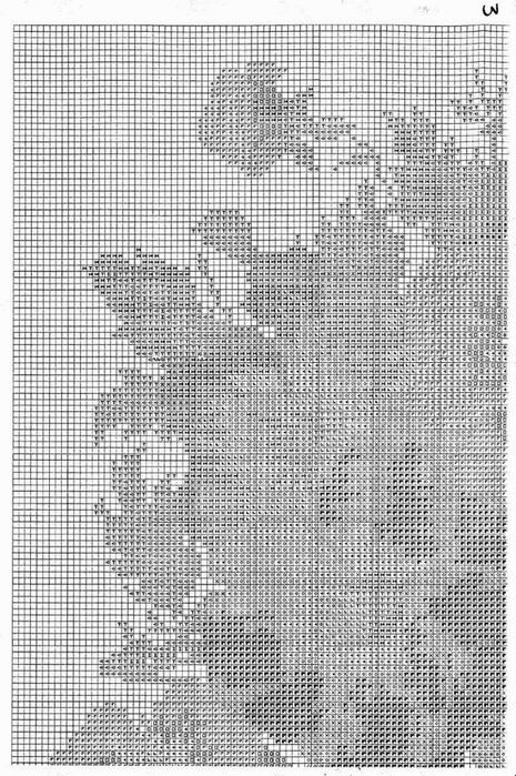 200312221965136777 (465x700, 281Kb)