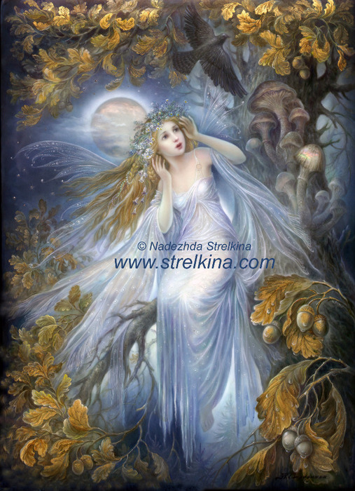 4963153_18_Night_fairy (507x700, 170Kb)