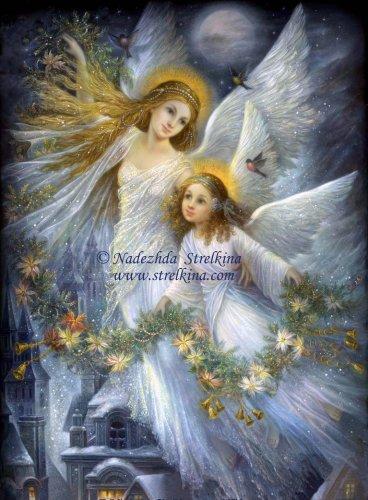 1301664097_fantasy__by_fantasy_fairy_angel-merry-christmas (368x500, 52Kb)
