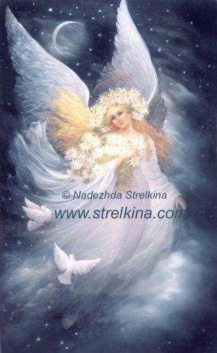1301665075_painting___fantasy_by_fantasy_fairy_angel-night-angel (307x500, 32Kb)