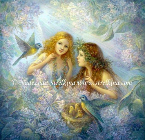 1301665482_paintings_fantasy_by_fantasy_fairy_angel-d39ss56-fairies-nurses (500x484, 63Kb)