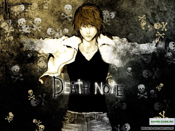 death_note64 (700x525, 112Kb)