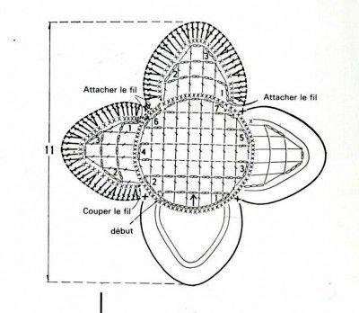portacopoflor1 (400x348, 34Kb)