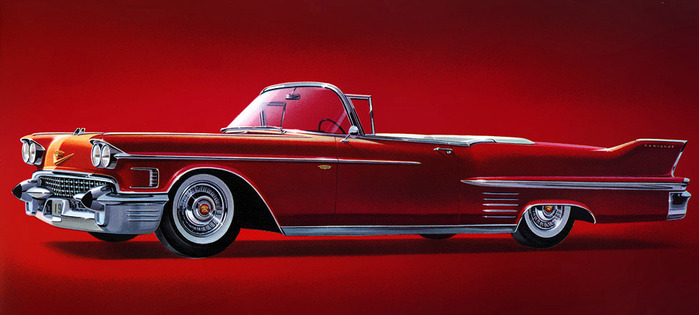 cadillac_1958_red_cvt_01 (700x315, 68Kb)