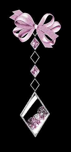 【引用】最美丽的垂直分隔符 - 枫林傲然 -