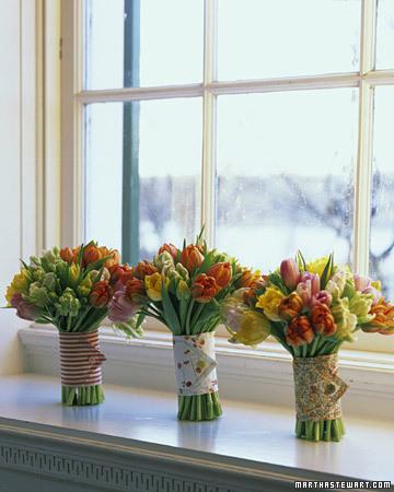 a100687_spr04_bouquets_xl (360x450, 52Kb)