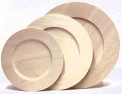 wood-rim-plates (240x186, 29Kb)