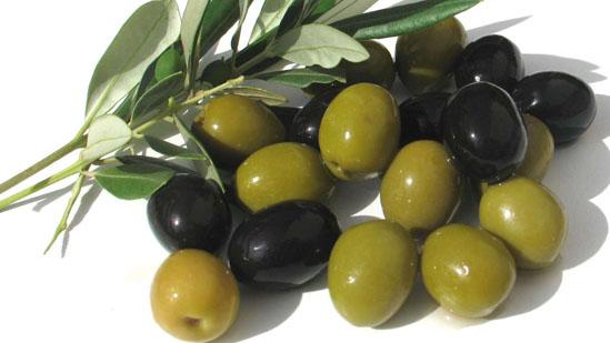 3972648_menupnz_olives (549x309, 53Kb)