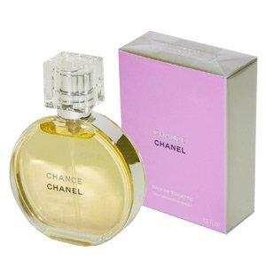 Chanel Chance (300x300, 11Kb)
