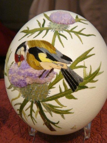 Вышитые-яйца (412x550, 46Kb) .
