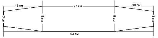 3 (525x129, 10Kb)