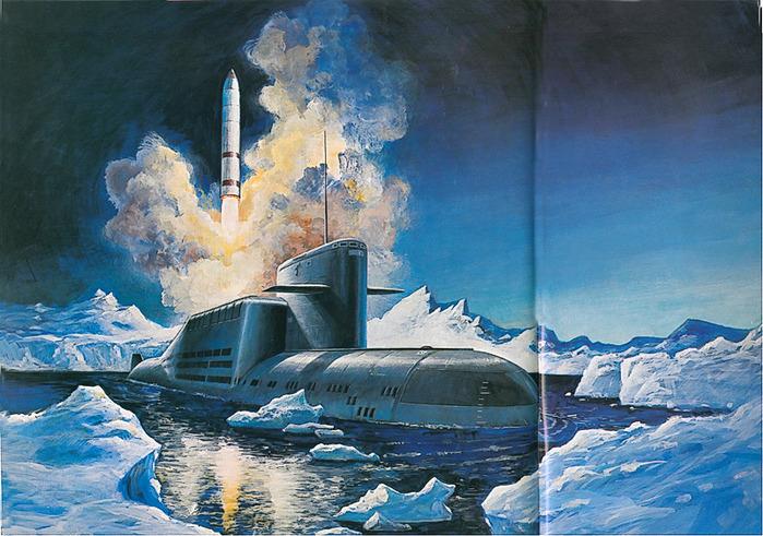 1985-90-sm (700x491, 171Kb)