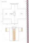Превью 87 (469x700, 159Kb)