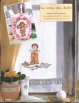 Превью Baby las Labores de Ana 51 007 (540x700, 148Kb)