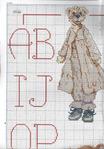 Превью Baby las Labores de Ana 51 031 (487x700, 160Kb)