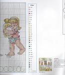 Превью Baby las Labores de Ana 51 048 (612x700, 141Kb)