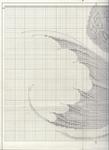 Превью 152 (508x700, 304Kb)