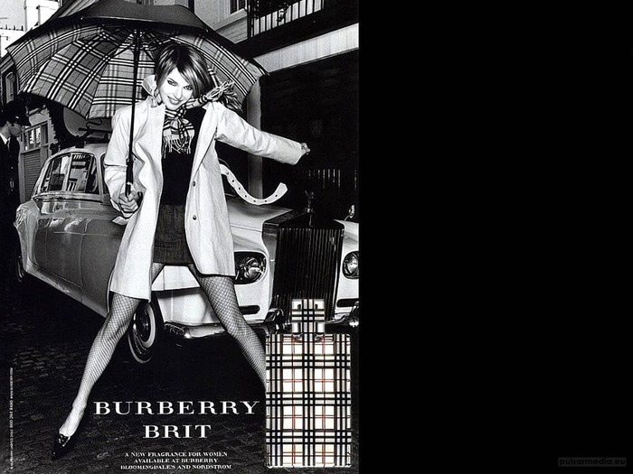 burberry_brit_women (700x525, 105Kb)
