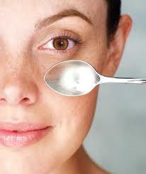 spoon-eyes (206x245, 5Kb)