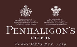 Penhaligons (305x186, 9Kb)