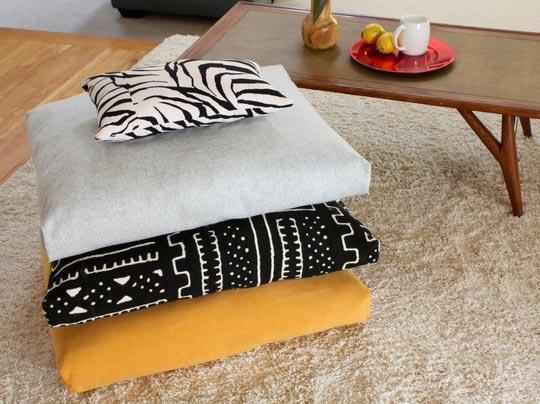 pillows_08 (540x404, 55Kb)