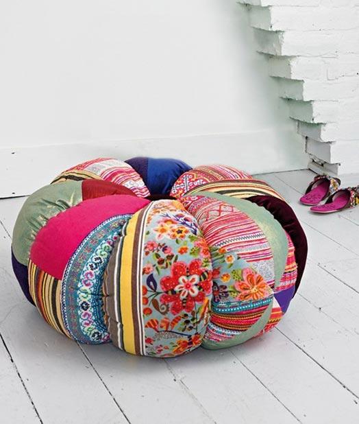 pillows_12 (524x618, 54Kb)