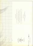 Превью 188 (507x700, 187Kb)