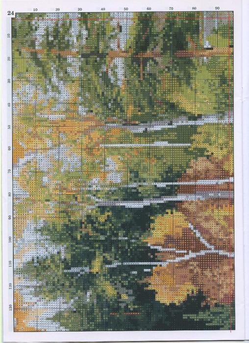 img023 (508x700, 219Kb)