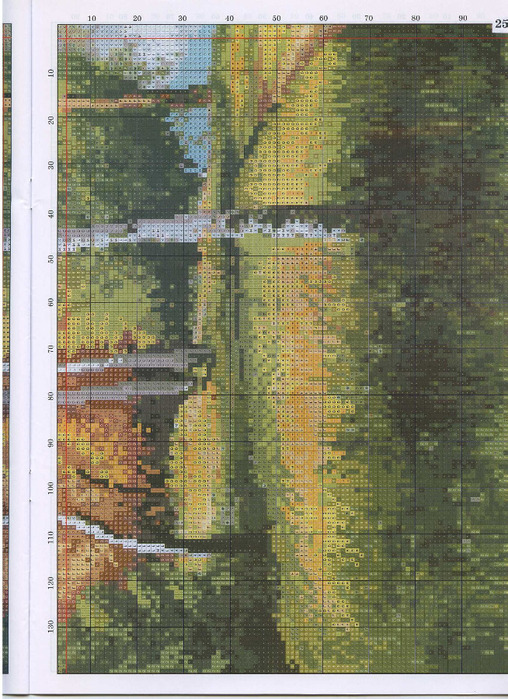 img024 (508x700, 196Kb)