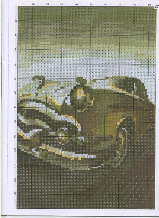 img026 (508x700, 176Kb)