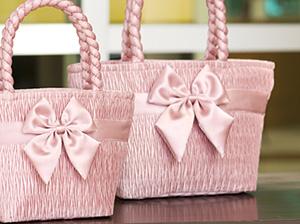 покупка сумки в тайланде.