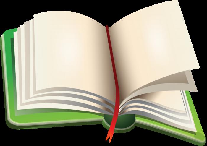 Великолепная подборка книг картинки