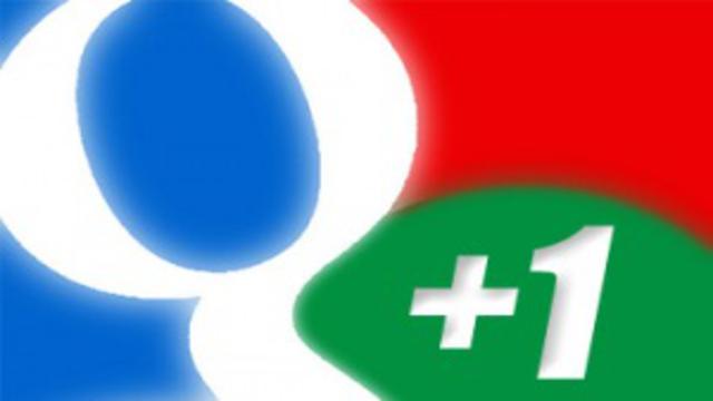 Подростки получили право регистрироваться в Google+
