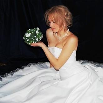 Свадебные платья (330x330, 28Kb)