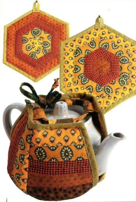 прихватка-грелка-на-чайник-лоскутное-шитье (470x700, 151Kb)