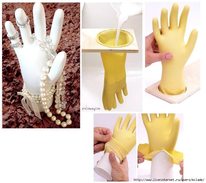 Как делать украшения для дома своими руками
