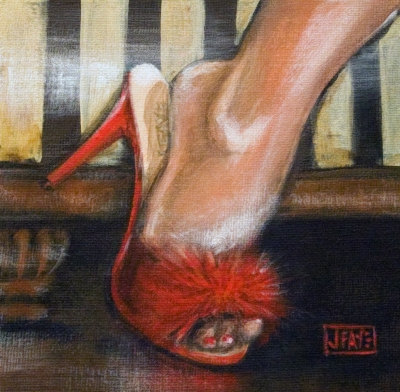 red_shoe048 (400x392, 135Kb)