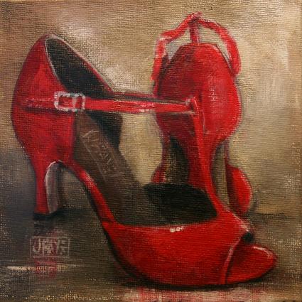 red_shoe069 (425x425, 211Кб)