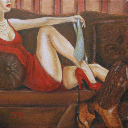 red_shoe075 (425x425, 228Kb)