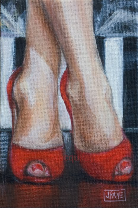 red_shoe087 (465x700, 58Kb)