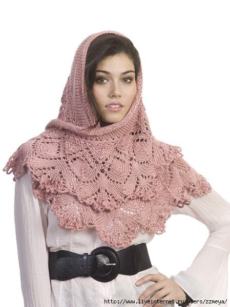 73353101_ss_shoulder_shawl_3_lg (449x600, 149Kb)